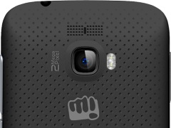 Micromax Bolt A064 With Android 4.4.2 KitKat Available Online at Rs. 3,301