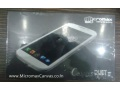 Micromax Canvas Duet 2 purportedly leaked with support for GSM+CDMA networks