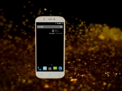 Micromax Canvas Gold With Android 4.4, Octa-Core SoC Listed on Company's Site