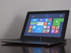 Micromax Canvas Laptab LT666 Review: Super-Affordable Windows 2-in-1 With 3G