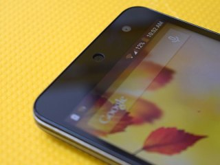 Micromax Canvas Nitro 4G Review: A Well Designed Phone With Dual LTE