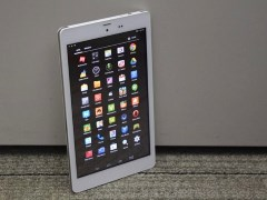 Micromax Canvas Tab P666 Review: Inexpensive but Not Perfect