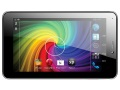 Micromax Funbook P365 voice-calling tablet launched at Rs. 6,749