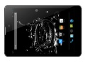 Micromax Funbook Ultra HD P580 3G tablet with voice calling listed at Rs. 11,990