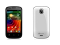 Micromax to launch A89 Ninja with 1GHz dual-core processor, Android 4.0