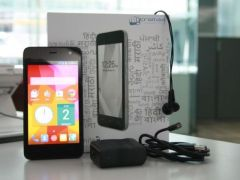 Micromax Unite 2 Review: Master of Languages
