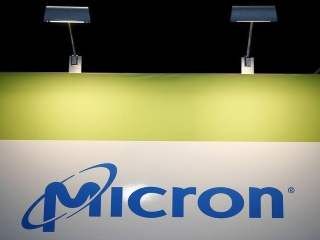 Micron's $3-Billion Investment Could Turn Small US Town Into Key Supplier for Self-Driving Components