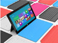 Microsoft Surface tablet a big bet on future: Analysts