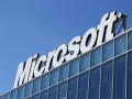 Ex-Microsoft employee charged with insider trading