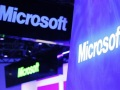 Microsoft most attractive employer in India, followed by Sony: Survey