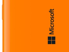 500,000 Microsoft Lumia 535 Units Shipped to India Since Launch: Report