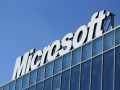 Nadella in early Microsoft shake up as two executives prepare to leave: Report
