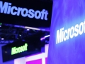 Next breakthrough app will come from India: Microsoft