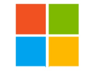 Microsoft Partners Justdial, Paytm, Snapdeal; Unveils Smart City Initiative