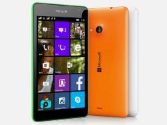 Windows 10 Smartphones With Octa-Core SoCs Due Soon, Hints Microsoft