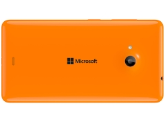 Microsoft Lumia 535 Touchscreen Bug Confirmed, Fix Coming Soon: Report