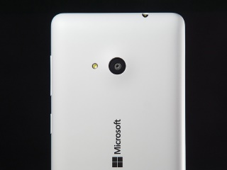 Microsoft to End Smartphone Manufacturing, Says Union Representative