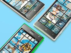 Microsoft Says All Windows Phone 8.1 Devices to Get Lumia Denim Update This Month