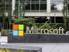 Ex-Microsoft Employee Gets 2-Year Prison Sentence for Insider Trading