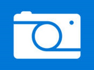 Microsoft's Pix Camera App for iOS Gets Improved Whiteboard, Document Support
