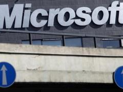 New Windows Security Flaw Found, Researchers Claim