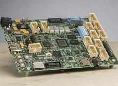 Microsoft Announces Raspberry Pi-Like x86 Development Board for Windows