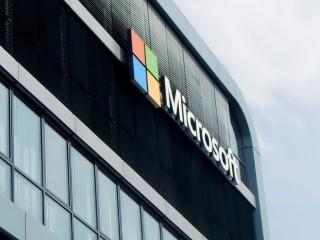 Microsoft and Google Make Regulatory Peace Treaty