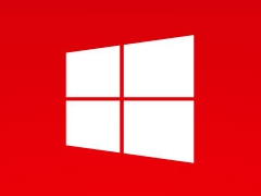 Windows, Windows Phone Stores Have Over 560,000 Apps Combined: Microsoft