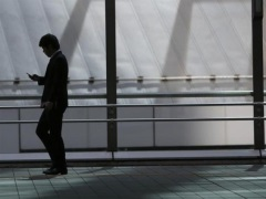 Reliance Communication to Cut Headcount; Shift 5,500 Employees