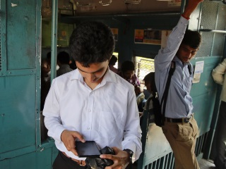 Google to Roll Out Free Wi-Fi to Jaipur, Ranchi Railway Stations Next