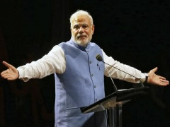 Government Unveils Blueprint of PMO App to Showcase Features Ahead of Launch