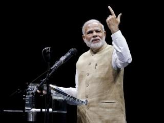 PM Modi to Lay Foundation Stone for Mobile Manufacturing Hub in Tirupati