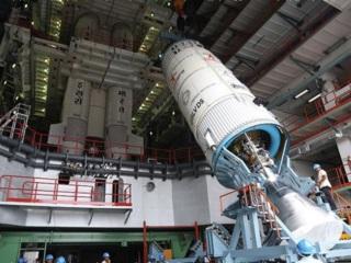 Hindi Atlas Released for Isro's Mars Orbiter Mission