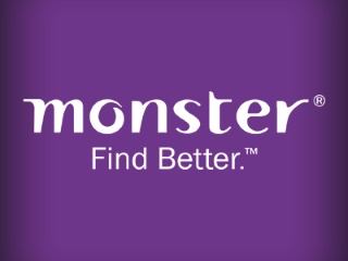 Monster.com Sold to Dutch Employment Agency Randstad for $429 Million