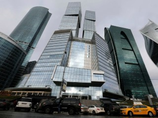 Top Cybercrime Ring Disrupted as Authorities Raid Moscow Offices