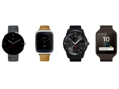 Android Wear Bug Reportedly Closes Full-Screen Apps Using Accelerometer