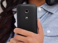 Motorola Slashes Moto E India Price for Limited Period; Unveils New Offers