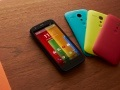 Moto G CDMA variant launched in India at Rs. 13,490