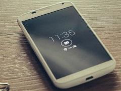 Motorola Explains Delay of Moto X (Gen 1) Android 5.0 Lollipop Update
