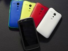 Android 5.0 Lollipop Update for Moto G (Gen 1) Due Soon in India: Report