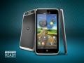 Unannounced Motorola Atrix HD appears online