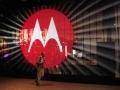 Google to sell Motorola's TV set-top business for $2.35 billion