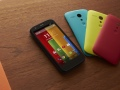 Moto G dual-SIM variant reportedly receiving Android 4.4.2 KitKat update