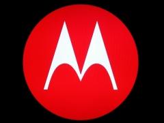 Motorola 'Shamu' Nexus X Arrives in India; Moto X+1 Gets Pictured: Reports