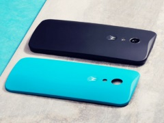 Motorola Moto G (Gen 2) LTE Price Revealed
