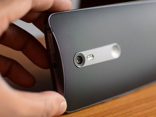 Moto X Style Starts Receiving Android 6.0 Marshmallow Update: Reports