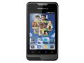 Motorola announces budget Android MOTOSMART
