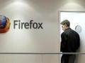 Mozilla CEO resignation raises free-speech concerns in Silicon Valley