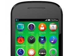 Zen Mobile to Launch Its First Firefox OS Phone in India This Month
