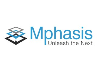 Blackstone to Buy Majority Stake of Mphasis in Up to $1.1 Billion Deal